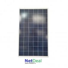 Panou solar fotovoltaic 275w policristalin
