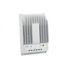 Regulator Mppt incarcare solar Tracer 2215-BN Generatia 2