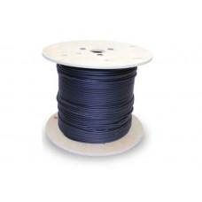 Cablu solar 10mm