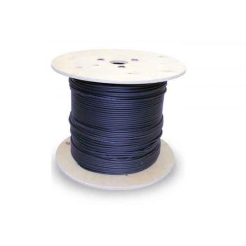 Cablu solar 6mmp