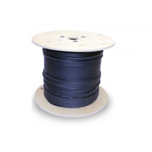 Cablu solar 4mm 100 ml