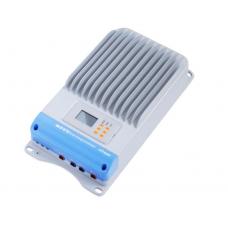 Regulator de incarcare solar Epsolar iTracer IT4415ND Mppt 45A