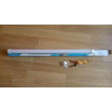 Neon leduri T8 12v