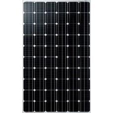 Panou solar fotovoltaic 250w monocristalin