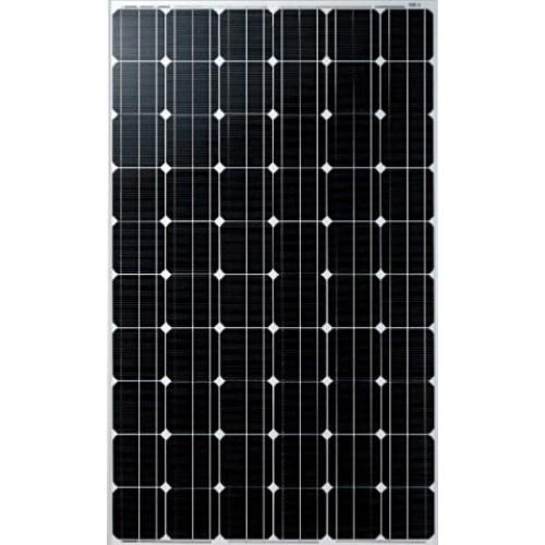 Panou Solar 190w Fotovoltaic Monocristalin